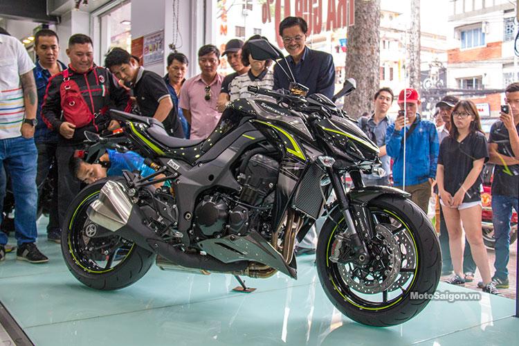 gia-xe-z1000r-2017-motosaigon-2