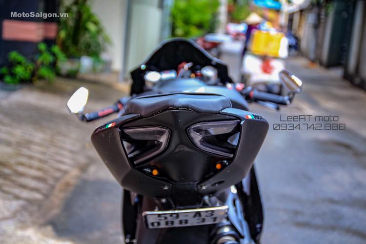 benelli-302-do-ducati-959-panigale-motosaigon-8