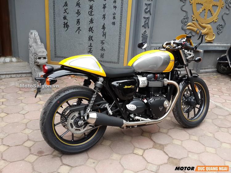 Danh-gia-xe-triumph-street-cup-2017-motosaigon-10