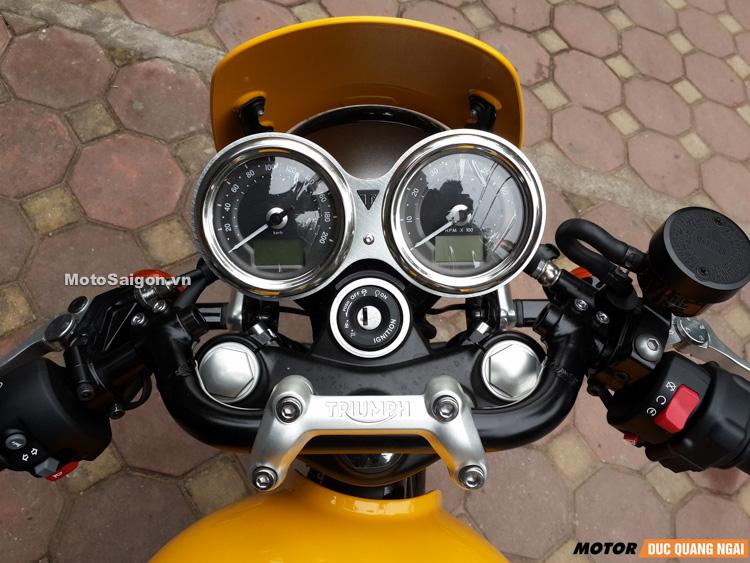 Danh-gia-xe-triumph-street-cup-2017-motosaigon-11