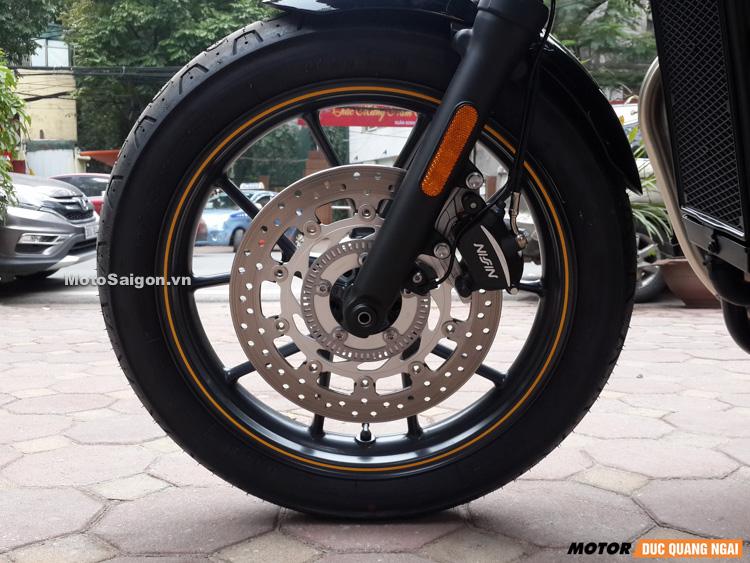 Danh-gia-xe-triumph-street-cup-2017-motosaigon-14