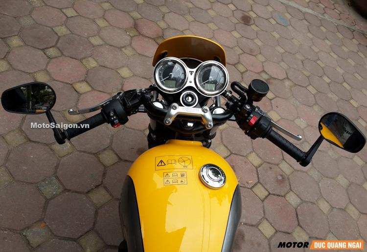 Danh-gia-xe-triumph-street-cup-2017-motosaigon-15