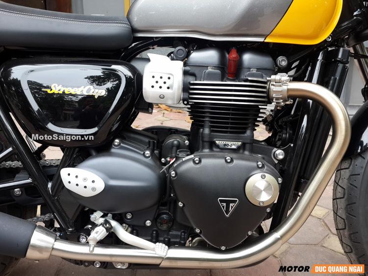 Danh-gia-xe-triumph-street-cup-2017-motosaigon-5