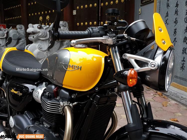 Danh-gia-xe-triumph-street-cup-2017-motosaigon-7
