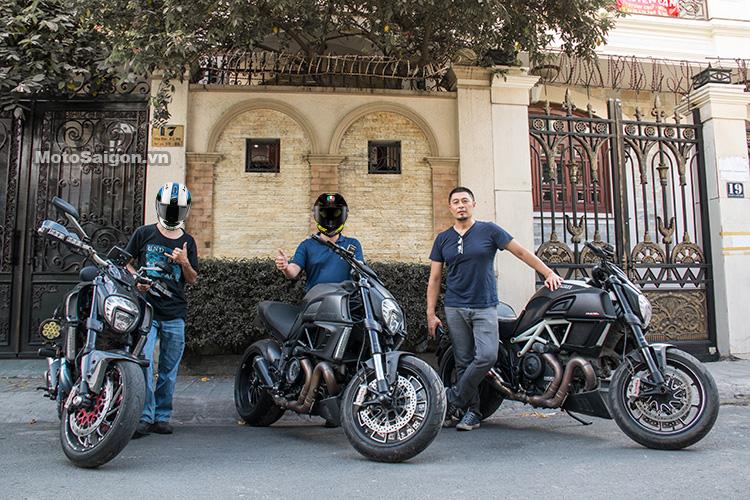 Ducati-Diavel-dao-dien-charlie-nguyen-rico-diavel-motosaigon-1