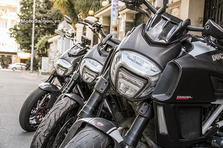 Ducati-Diavel-dao-dien-charlie-nguyen-rico-diavel-motosaigon-12