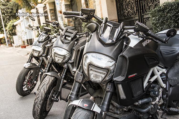 Ducati-Diavel-dao-dien-charlie-nguyen-rico-diavel-motosaigon-18