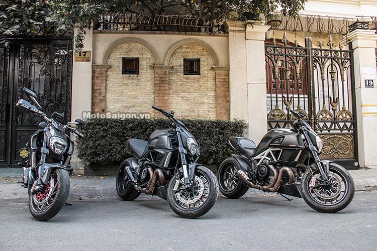 Ducati-Diavel-dao-dien-charlie-nguyen-rico-diavel-motosaigon-19