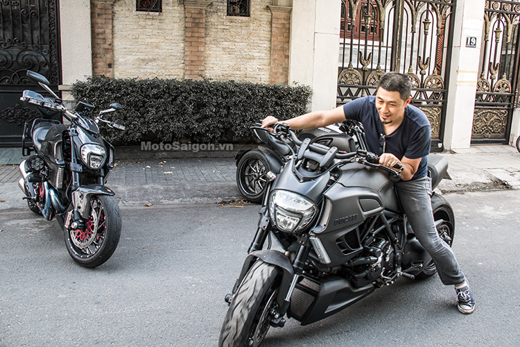 Ducati-Diavel-dao-dien-charlie-nguyen-rico-diavel-motosaigon-22