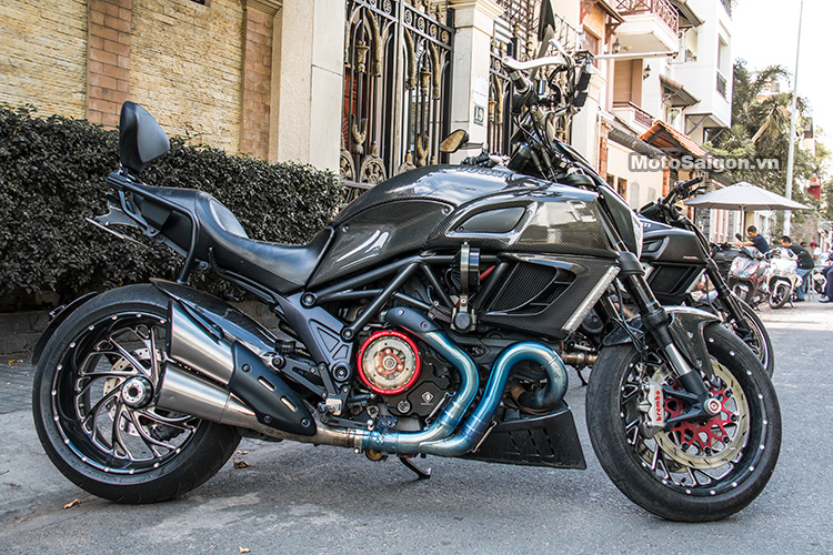 Ducati-Diavel-dao-dien-charlie-nguyen-rico-diavel-motosaigon-24