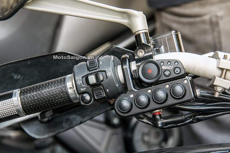 Ducati-Diavel-dao-dien-charlie-nguyen-rico-diavel-motosaigon-3
