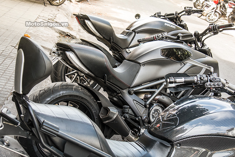 Ducati-Diavel-dao-dien-charlie-nguyen-rico-diavel-motosaigon-4