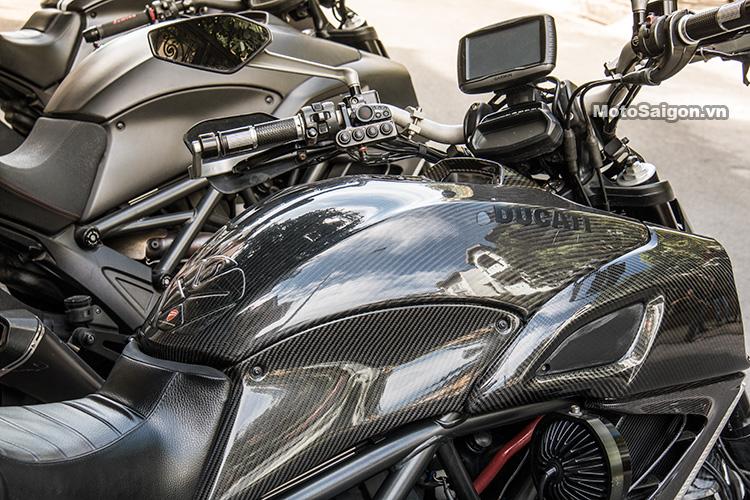 Ducati-Diavel-dao-dien-charlie-nguyen-rico-diavel-motosaigon-5