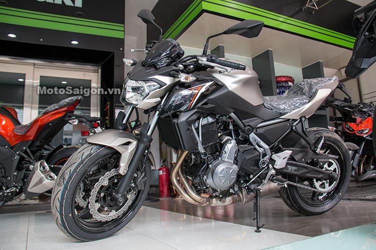 danh-gia-xe-kawasaki-z650-abs-2017-motosaigon