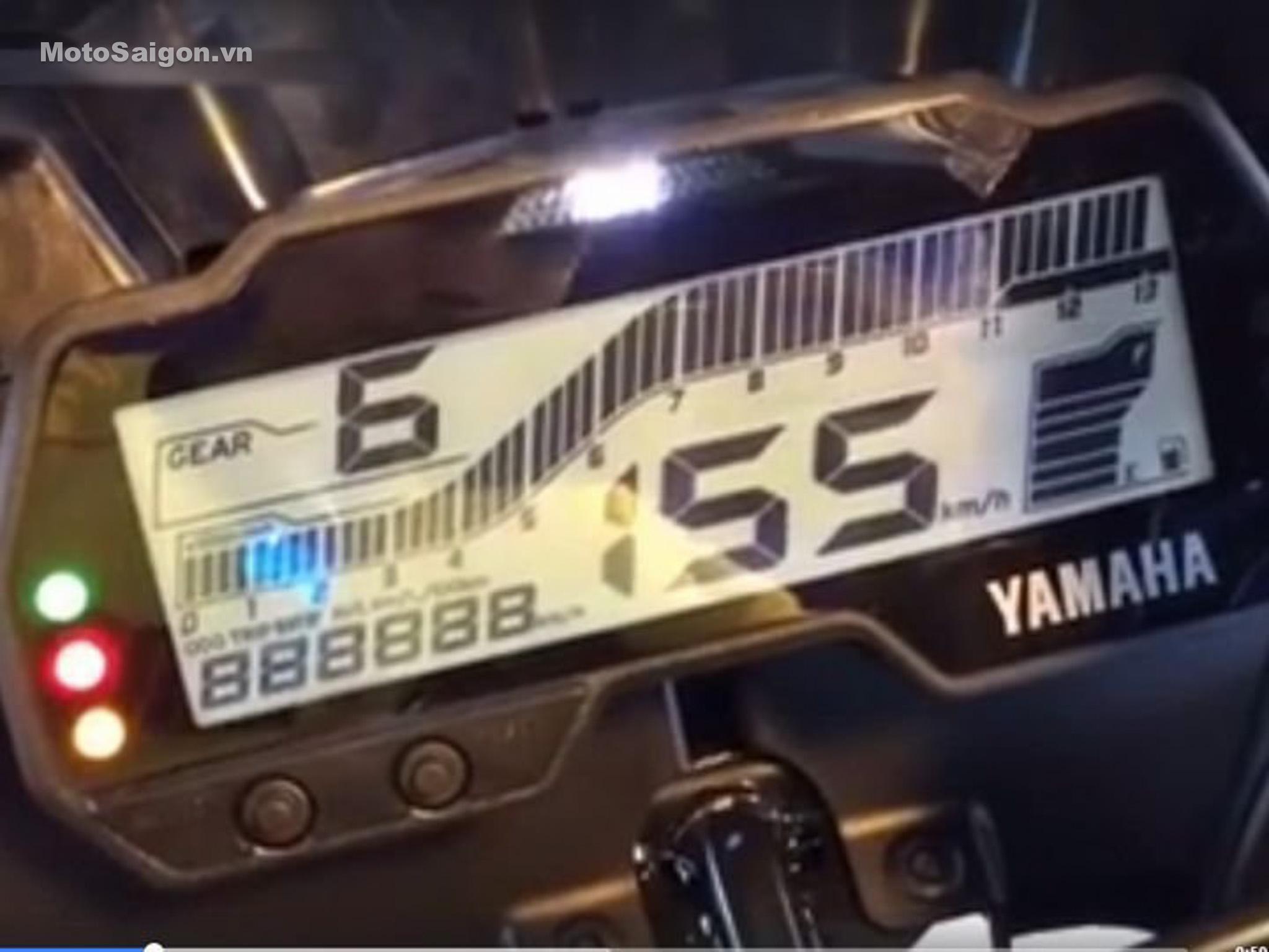 danh-gia-xe-yamaha-r15-v3-2017-hinh-anh-motosaigon-10