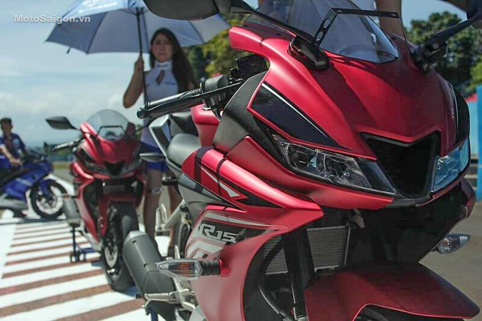 danh-gia-xe-yamaha-r15-v3-2017-hinh-anh-motosaigon-15
