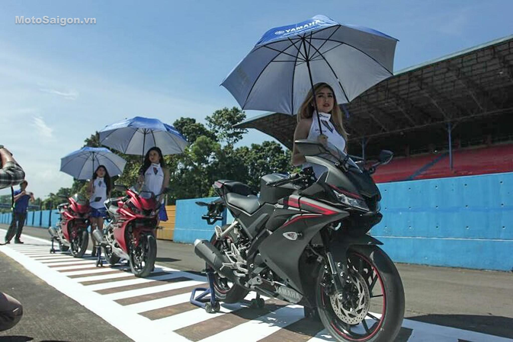 danh-gia-xe-yamaha-r15-v3-2017-hinh-anh-motosaigon-18