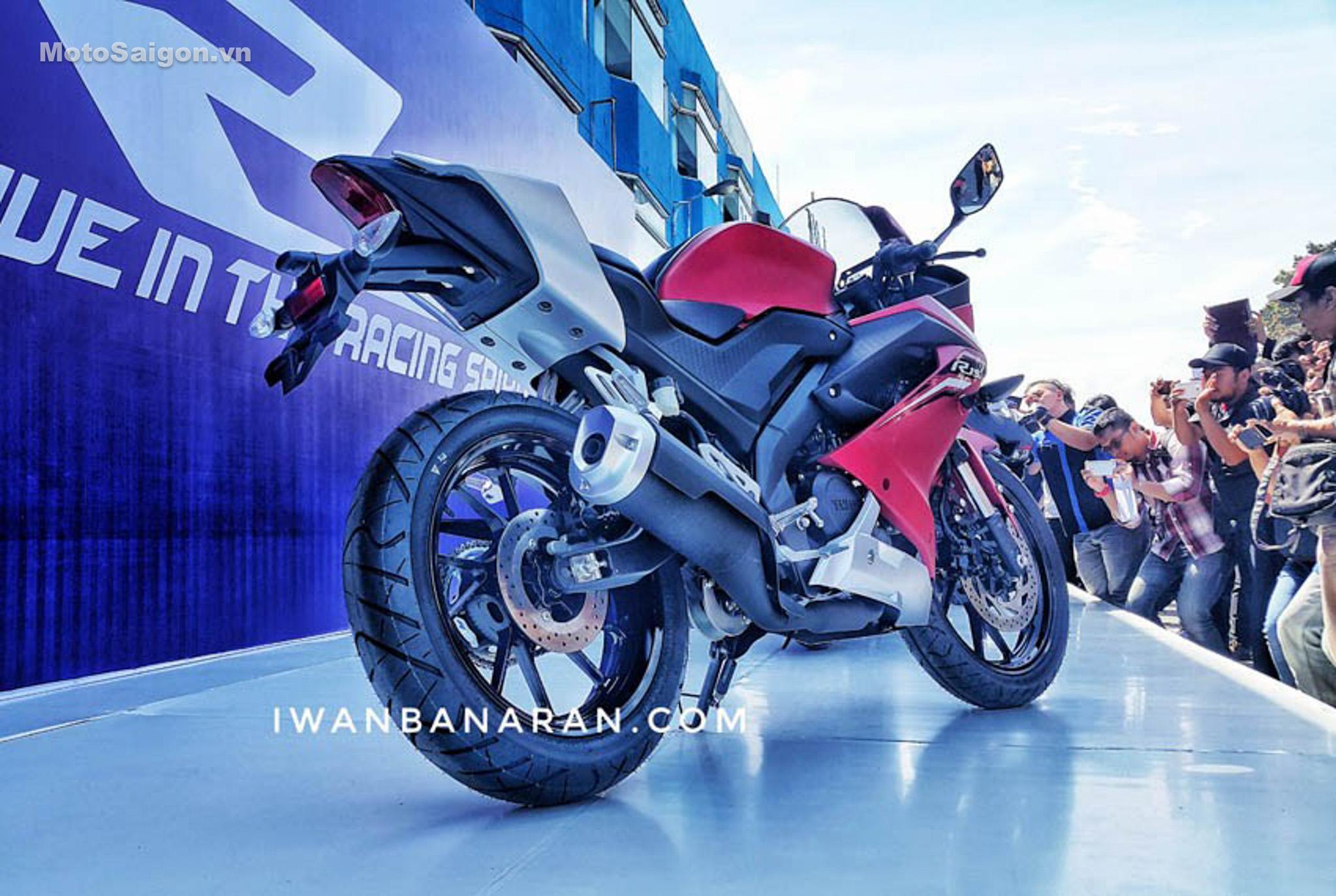 danh-gia-xe-yamaha-r15-v3-2017-hinh-anh-motosaigon-2