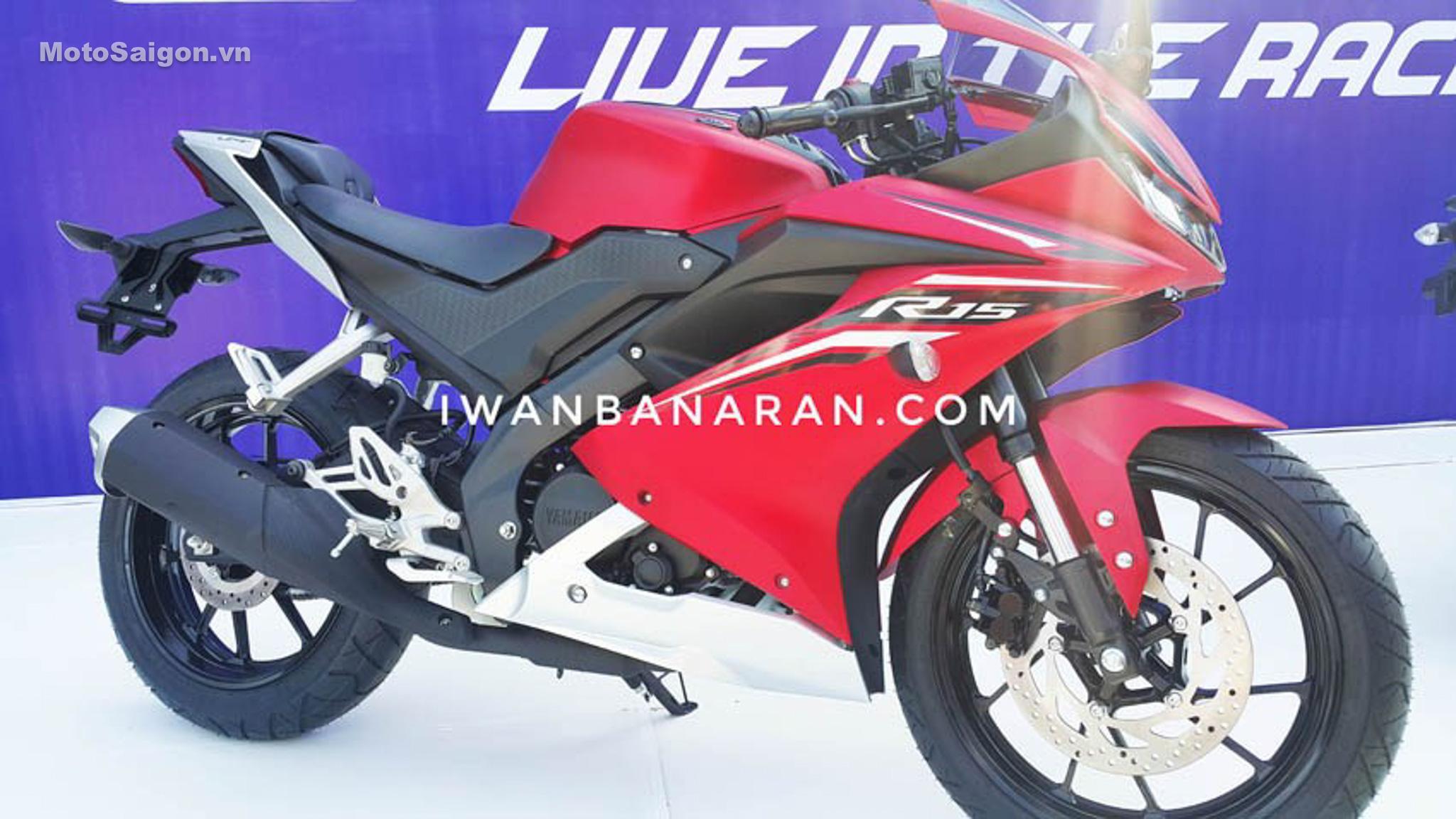 danh-gia-xe-yamaha-r15-v3-2017-hinh-anh-motosaigon-4