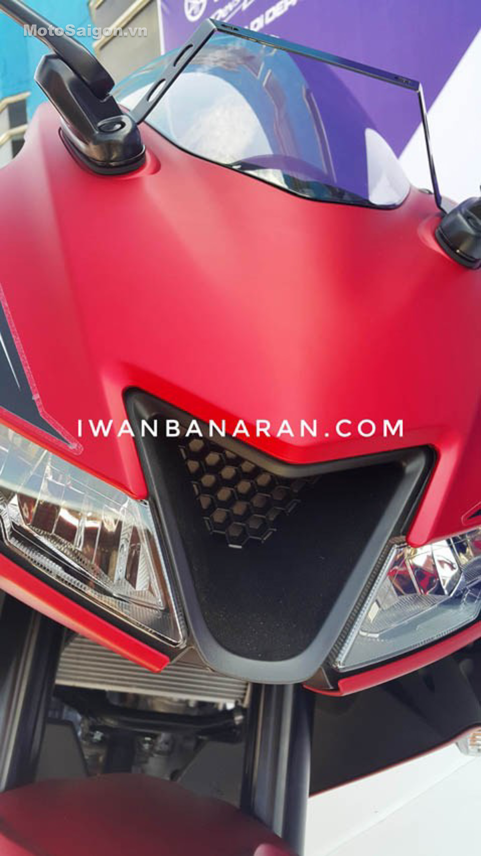 danh-gia-xe-yamaha-r15-v3-2017-hinh-anh-motosaigon-6