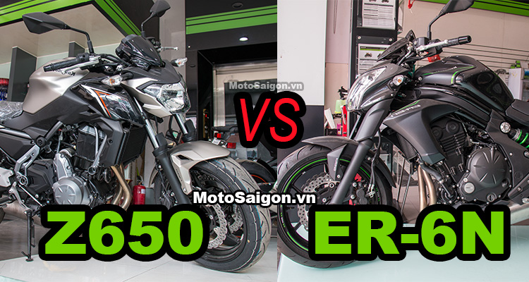 so-sanh-z650-vs-er6n-co-gi-khac-biet-motosaigon