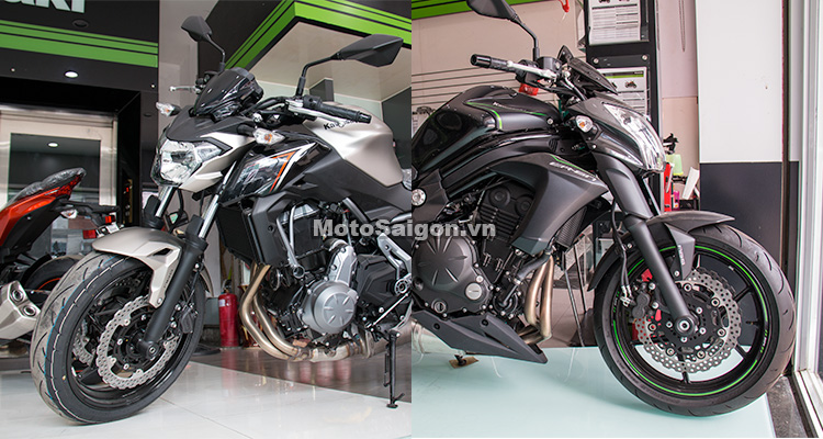 so-sanh-z650-vs-er6n-thong-so-gia-ban-motosaigon-1