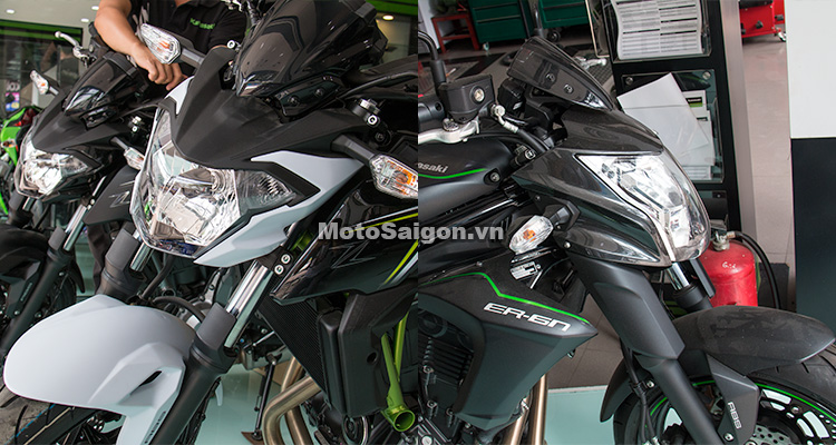 so-sanh-z650-vs-er6n-thong-so-gia-ban-motosaigon-2