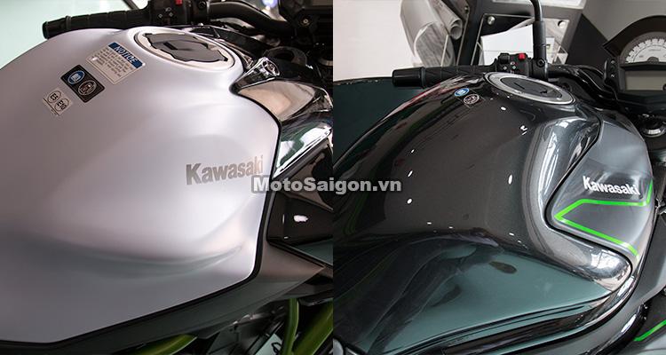so-sanh-z650-vs-er6n-thong-so-gia-ban-motosaigon-3