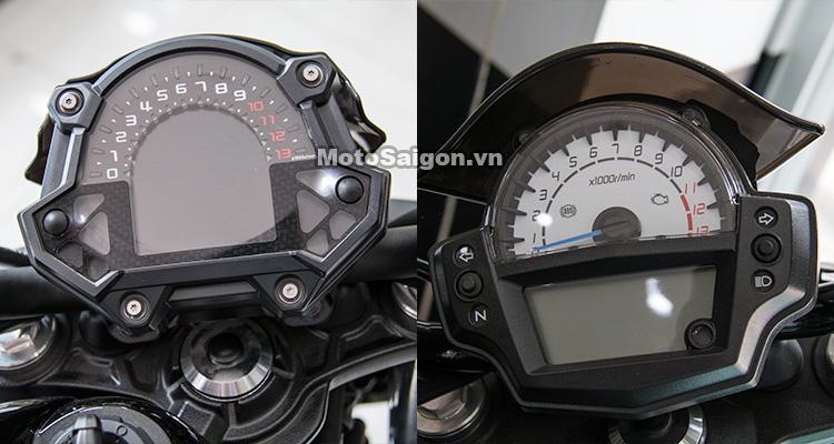 so-sanh-z650-vs-er6n-thong-so-gia-ban-motosaigon-4