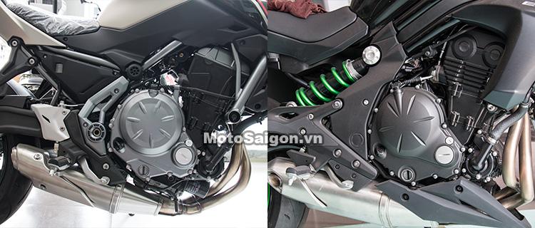 so-sanh-z650-vs-er6n-thong-so-gia-ban-motosaigon-5