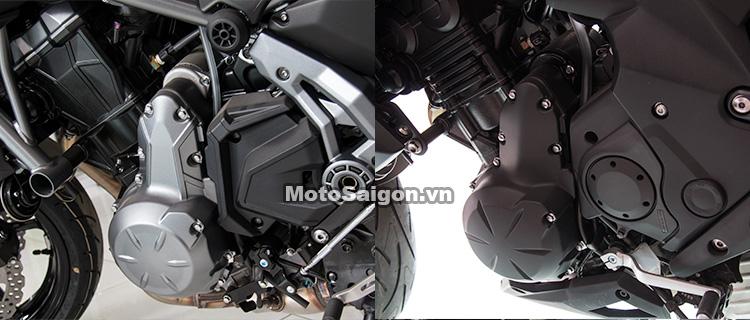 so-sanh-z650-vs-er6n-thong-so-gia-ban-motosaigon-7