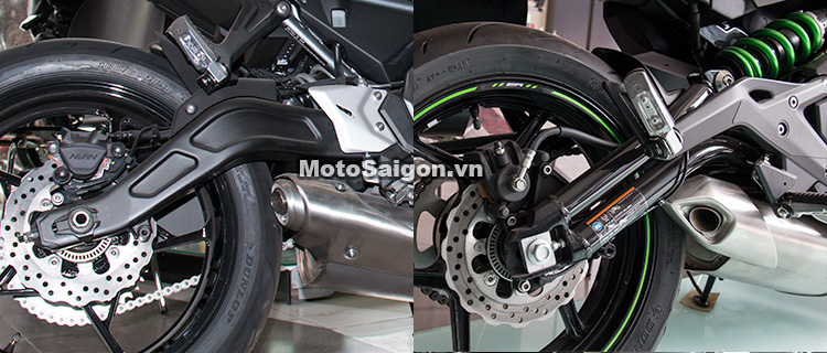 so-sanh-z650-vs-er6n-thong-so-gia-ban-motosaigon-8