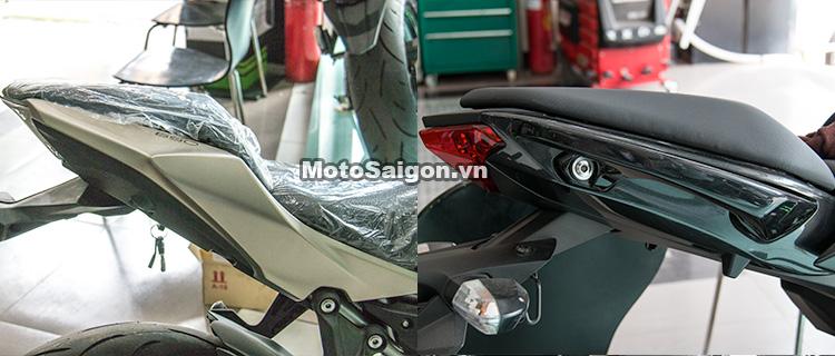 so-sanh-z650-vs-er6n-thong-so-gia-ban-motosaigon-9