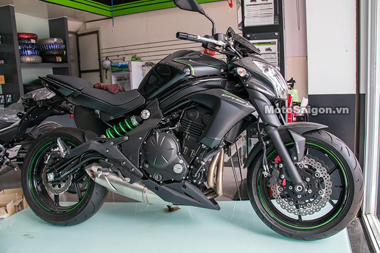 so-sanh-z650-vs-er6n-thong-so-gia-ban-motosaigon-a