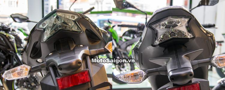 so-sanh-z800-vs-z900-danh-gia-xe-hinh-anh-motosaigon-12