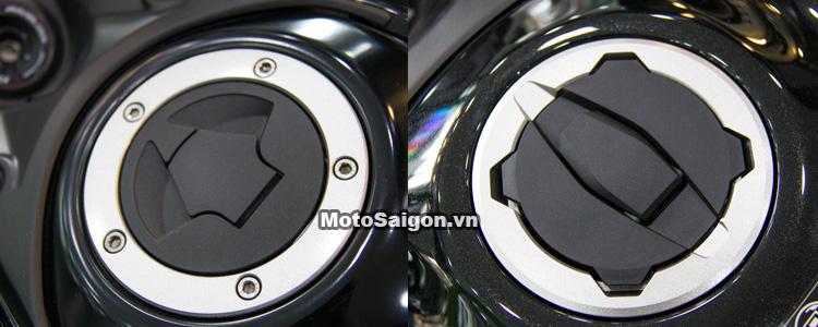 so-sanh-z800-vs-z900-danh-gia-xe-hinh-anh-motosaigon-19