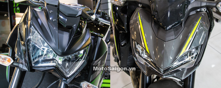so-sanh-z800-vs-z900-danh-gia-xe-hinh-anh-motosaigon-2
