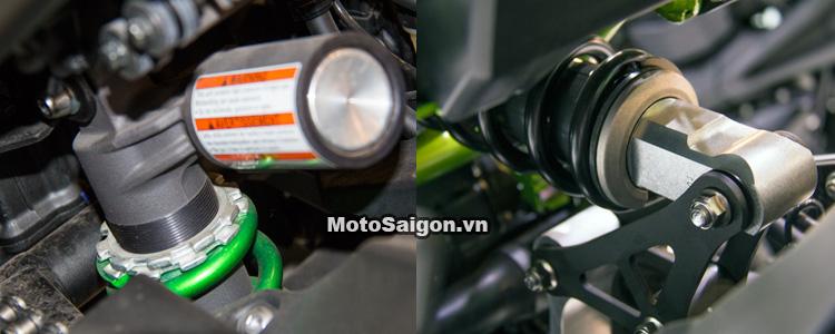 so-sanh-z800-vs-z900-danh-gia-xe-hinh-anh-motosaigon-20