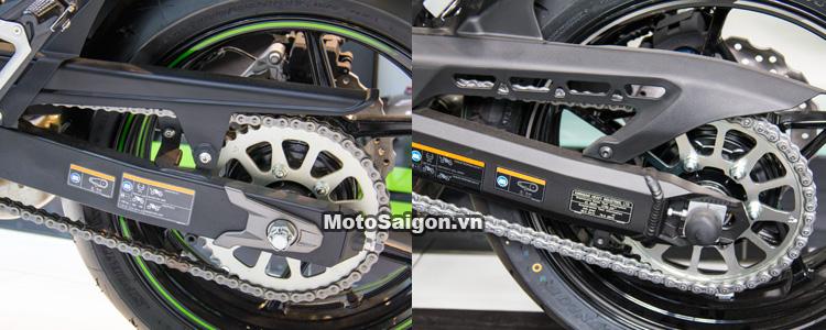 so-sanh-z800-vs-z900-danh-gia-xe-hinh-anh-motosaigon-21