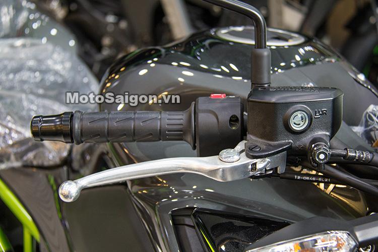 so-sanh-z800-vs-z900-danh-gia-xe-hinh-anh-motosaigon-22