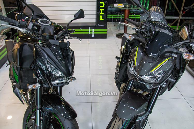 so-sanh-z800-vs-z900-danh-gia-xe-hinh-anh-motosaigon-24
