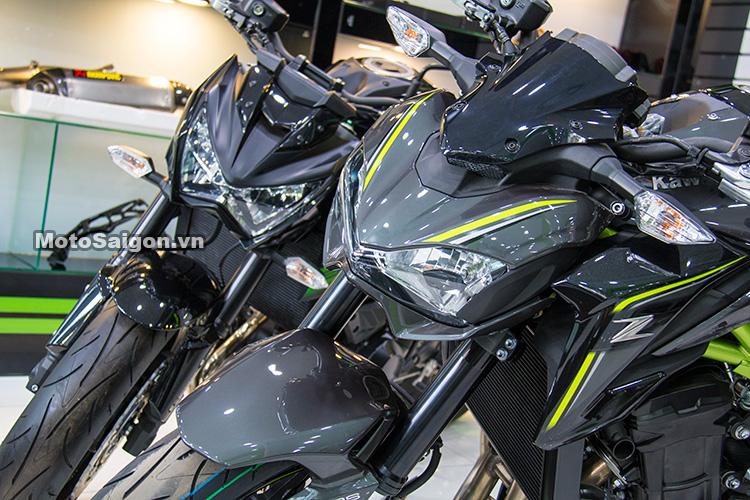 so-sanh-z800-vs-z900-danh-gia-xe-hinh-anh-motosaigon-25