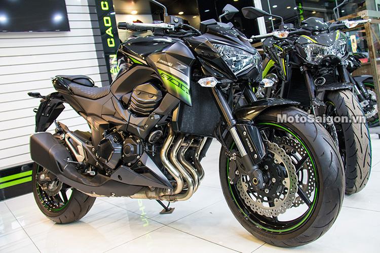 so-sanh-z800-vs-z900-danh-gia-xe-hinh-anh-motosaigon-27