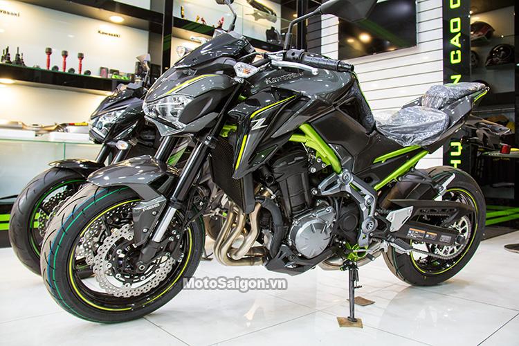so-sanh-z800-vs-z900-danh-gia-xe-hinh-anh-motosaigon-28