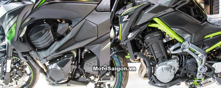 so-sanh-z800-vs-z900-danh-gia-xe-hinh-anh-motosaigon-5