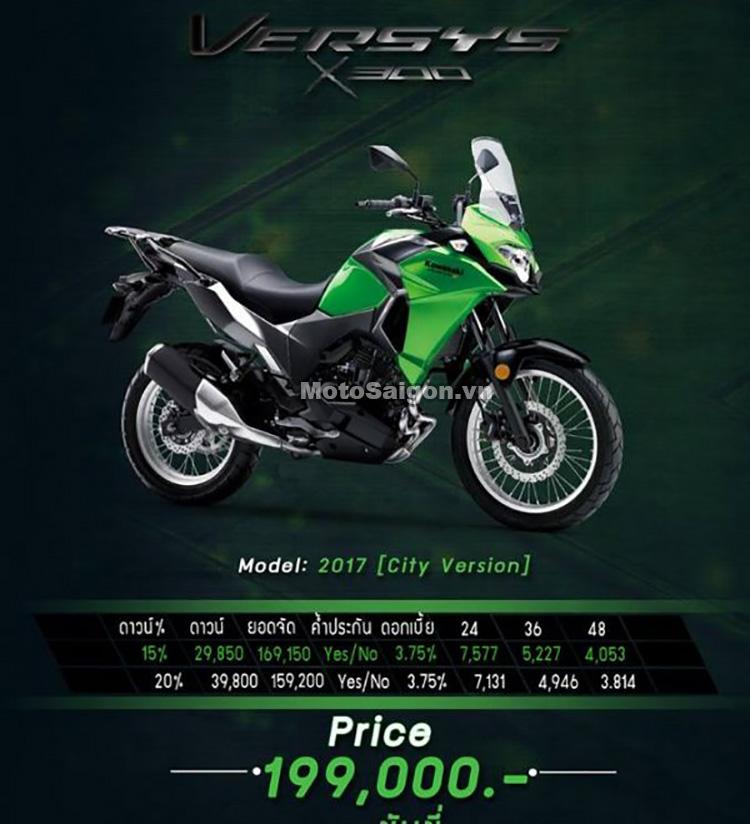 gia-kawasaki-versys-x300-city-tourer-motosaigon-1