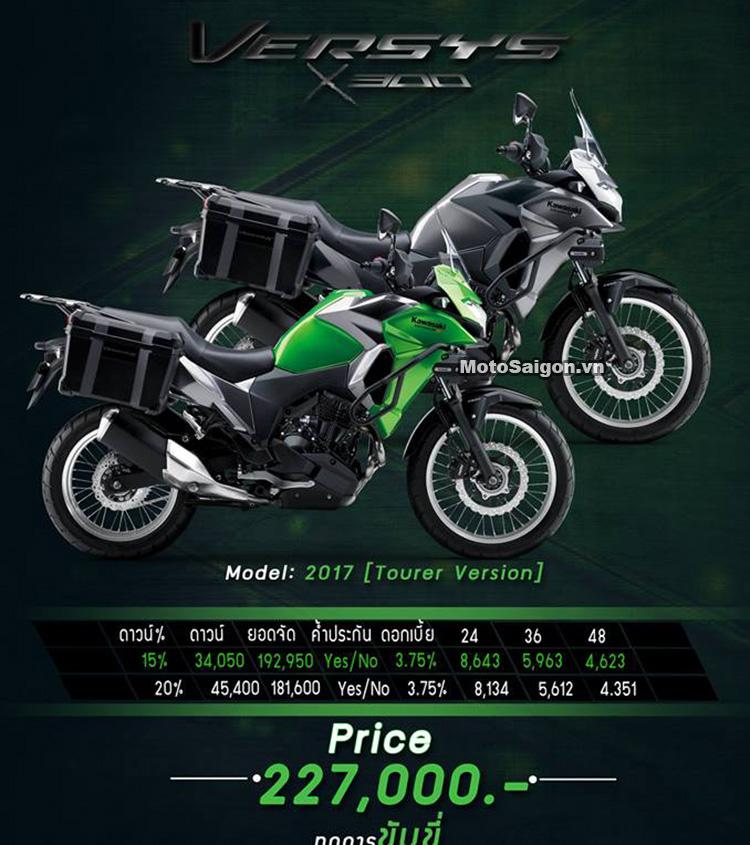 gia-kawasaki-versys-x300-city-tourer-motosaigon-2