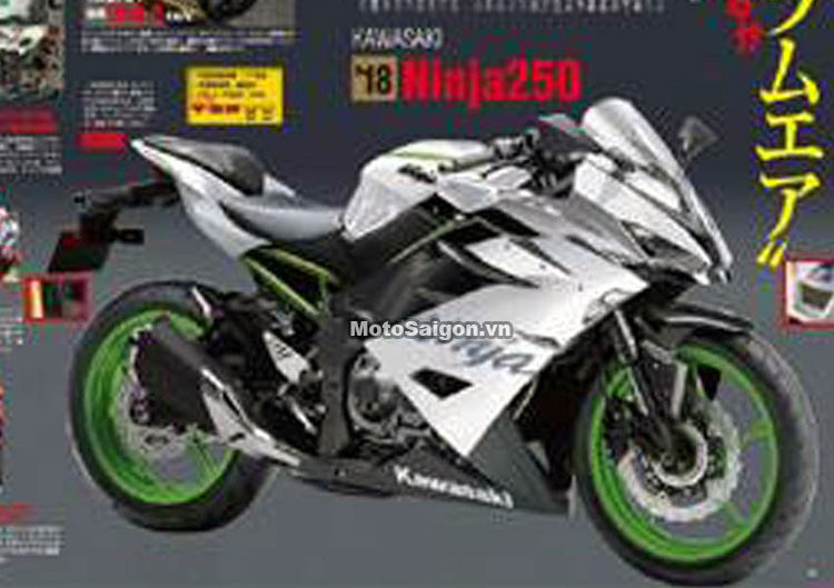 kawasaki-ninja-250r-z300-2017-motosaigon