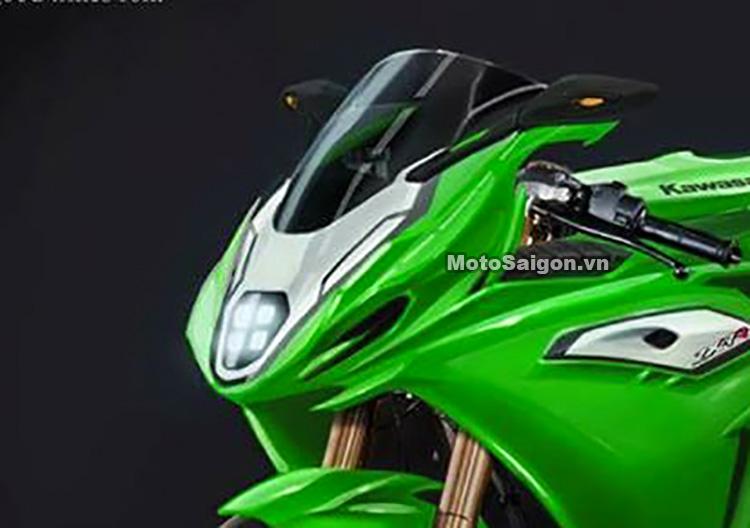 kawasaki-ninja-zx-7r-hinh-anh-thong-so-motosaigon