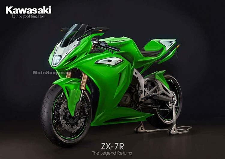 kawasaki-ninja-zx-7r-motosaigon